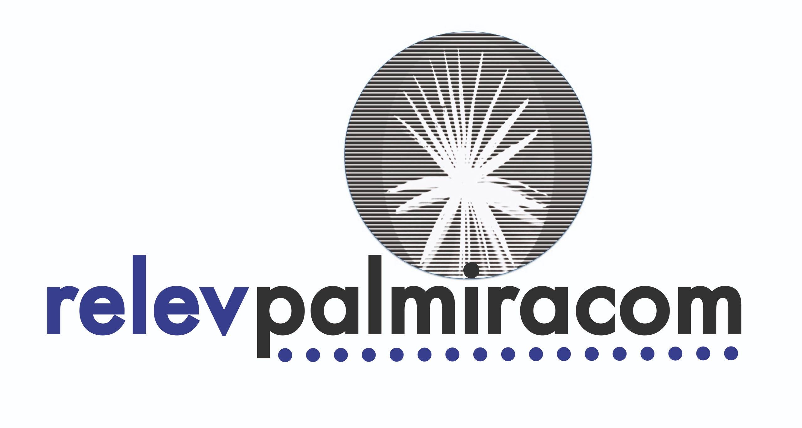 relevpalmiracon