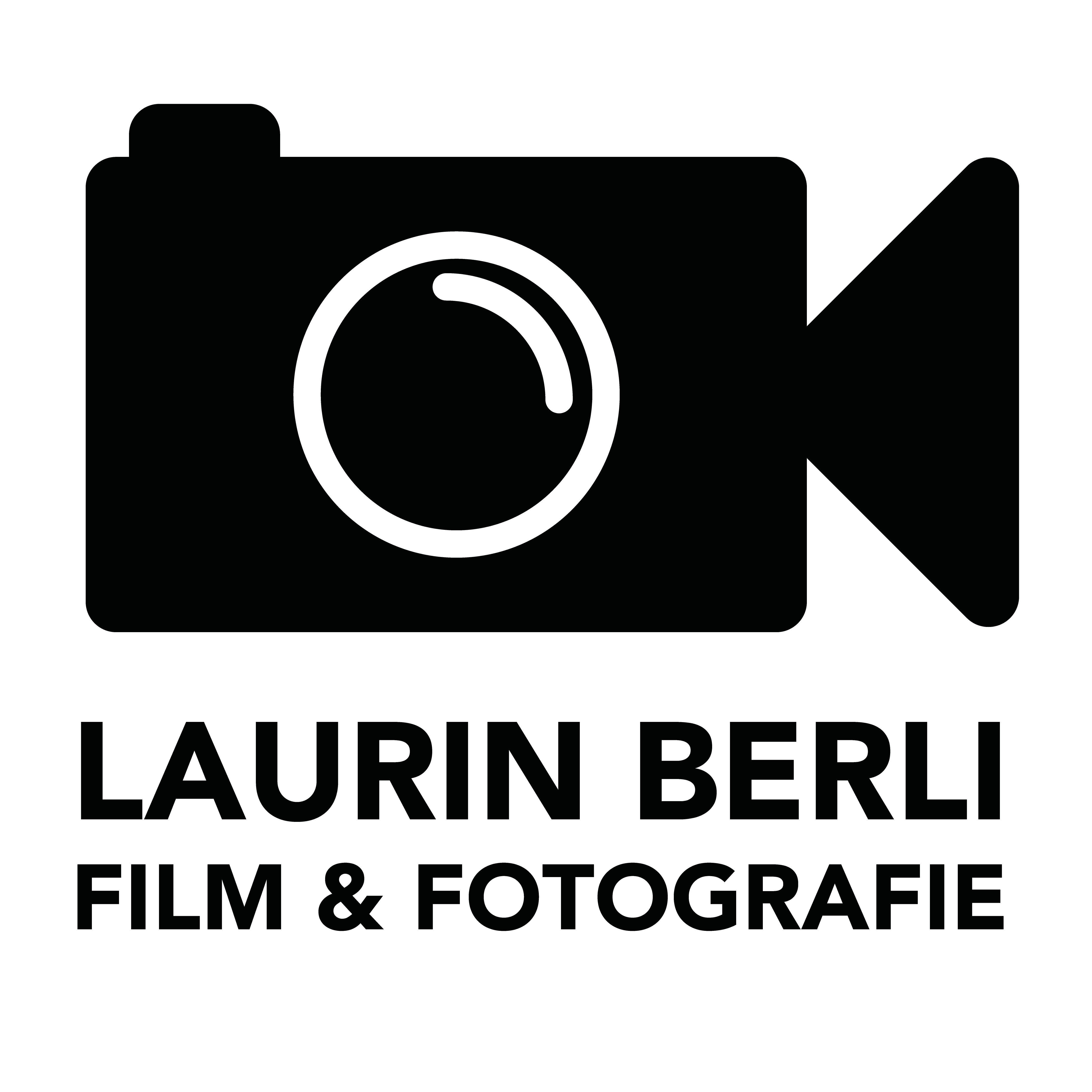 Laurin Berli Film & Fotografie