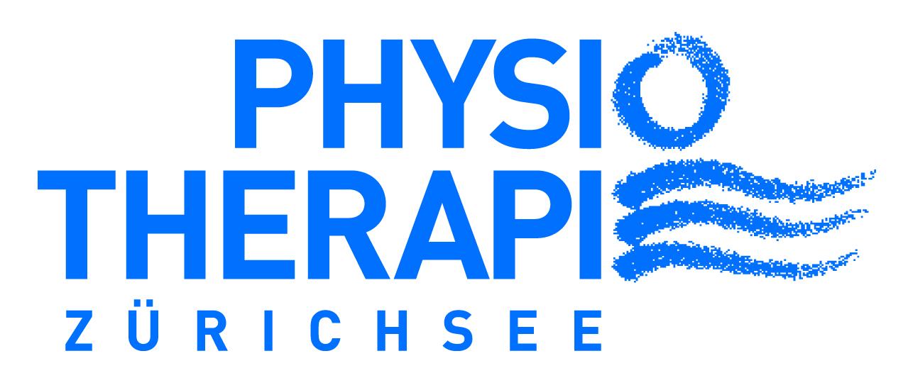 Physiotherapie Zürichsee