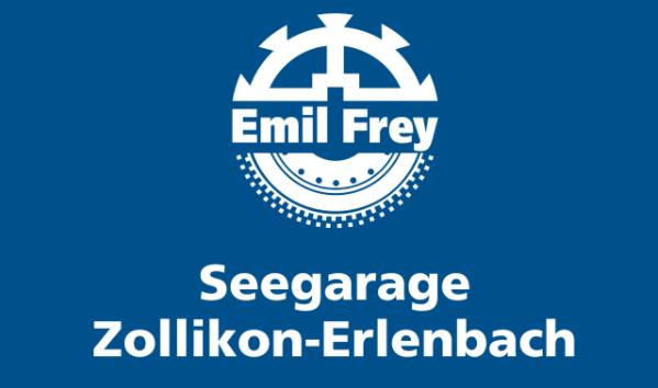 Seegarage Emil Frey